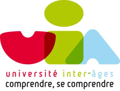 université inter-âges niort